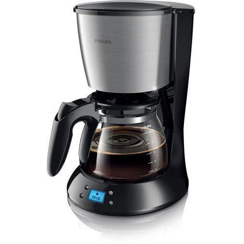 Ekspresy do kawy, Saeco HD 7459