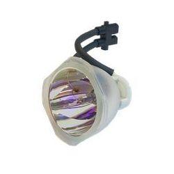 Lampa do LG BX-220 - oryginalna lampa bez modułu