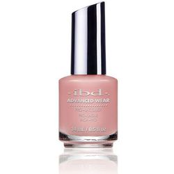 IBD Advanced Wear Color Naturally Beautiful - 14ml