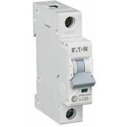 HN-C20/1 Wyłącznik nadprądowy 6kA EATON