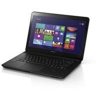 Notebooki, Sony VAIO SVF14A1C5E