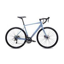 Szosa gravel bike MARIN Gestalt 1 nowość 2018