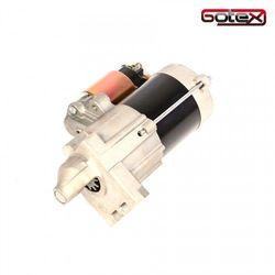 Rozrusznik elektryczny GX610, GX620, GXV610, GXV620 Lifan, Loncin, Pezal