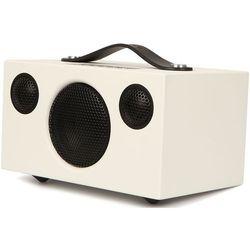 Głośnik centralny AUDIO PRO Addon T3 Biały