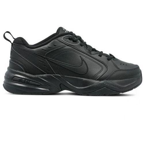 Męskie obuwie sportowe, NIKE AIR MONARCH IV