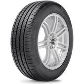 Pirelli Cinturato P7 275/35 R19 100 Y