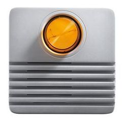 Syrena zewnętrzna z pulsującym światłem do 20% zniżki przy zakupie w naszym sklepie, możliwość płatności przy odbiorze
