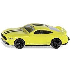Siku 15 - Ford Mustang GT S1530