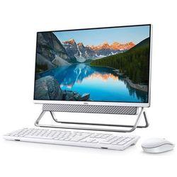 Komputer DELL Inspiron 24 5490