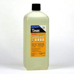 KODAK utrwalacz T-MAX 1 l ( koncentrat )