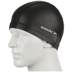 Czepek Speedo PACE CAP 8720641959 mix