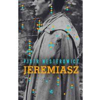 E-booki, Jeremiasz - Piotr Nesterowicz (MOBI)