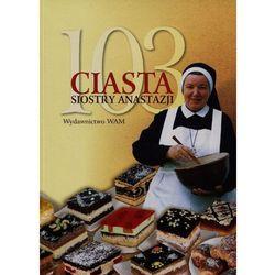 103 ciasta siostry Anastazji (opr. miękka)