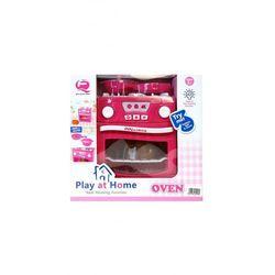Piekarnik zabawka AGD 3Y31AG Oferta ważna tylko do 2023-04-03