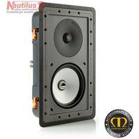 Głośniki ścienne i sufitowe, Monitor Audio CP-WT380 - Dostawa 0zł! - Raty 20x0% w BGŻ BNP Paribas lub rabat!