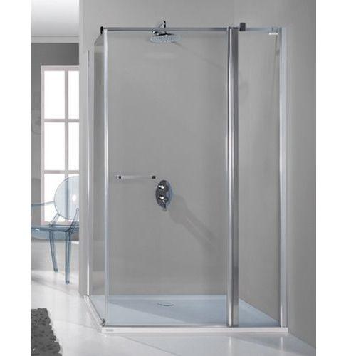 Kabiny prysznicowe, Sanplast Prestige kndj2/priii 90 x 110 (600-073-0300-01-401)
