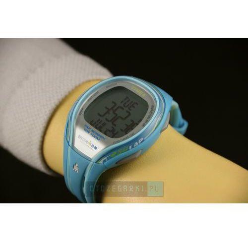 Zegarki damskie, Timex T5K590