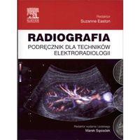 Książki medyczne, Radiografia (opr. miękka)