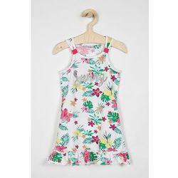 Blukids - Sukienka dziecięca 98-128 cm