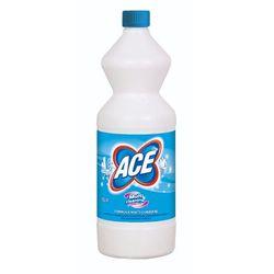 Ace 1 litr P-18szt. ★ Rabaty ★ Porady ★ Hurt ★ Autoryzowana dystrybucja ★ Szybka dostawa ★