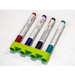 magnetyczny uchwyt na markery