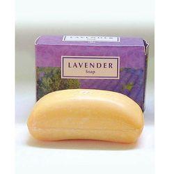 Lavender Soap - mydło lawendowe