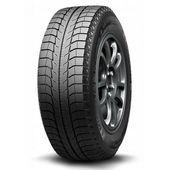 Michelin X-Ice Xi3+ 215/50 R17 95 H