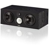 Głośniki centralne, Paradigm Monitor Center 3 V.7 - Raty 0 % * Dostawa 0 zł