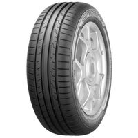 Opony letnie, Dunlop SP Sport BluResponse 215/60 R16 99 V