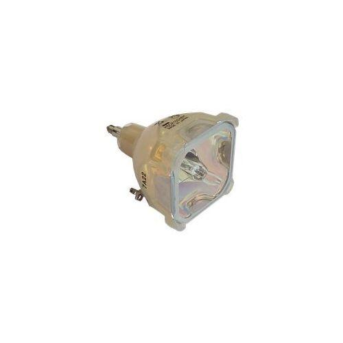 Lampy do projektorów, Lampa do TOSHIBA TLP-B2C - oryginalna lampa bez modułu