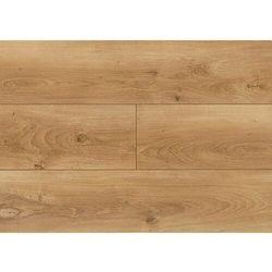 Panele podłogowe SwissKrono Dąb Celtycki AC4 1,864 m2