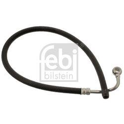 Wąż hydrauliczny, system kierowania FEBI BILSTEIN 32519