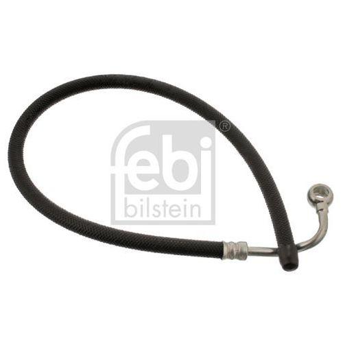 Wąż hydrauliczny, system kierowania 32519 marki Febi bilstein