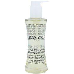 PAYOT Les Démaquillantes olejek oczyszczający 200 ml dla kobiet