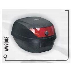 KUFER AWINA AW9003 28 L (Płyta w komplecie)