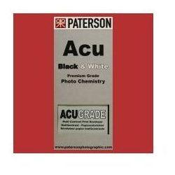 Paterson ACUGRADE - 1 litr wywoływacz do papieru