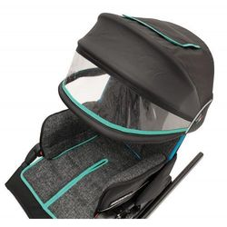Akcesoria do wózków Ormesa New Bug - Daszek