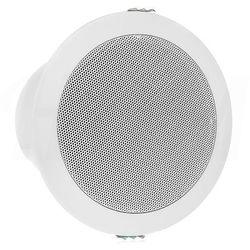 HQM-598 Głośnik sufitowy jednodrożny, wewnętrzny HQM
