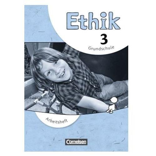 Pozostałe książki, 3. Schuljahr, Arbeitsheft Balasch, Udo