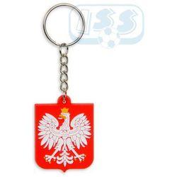 PPOL31: Polska - brelok