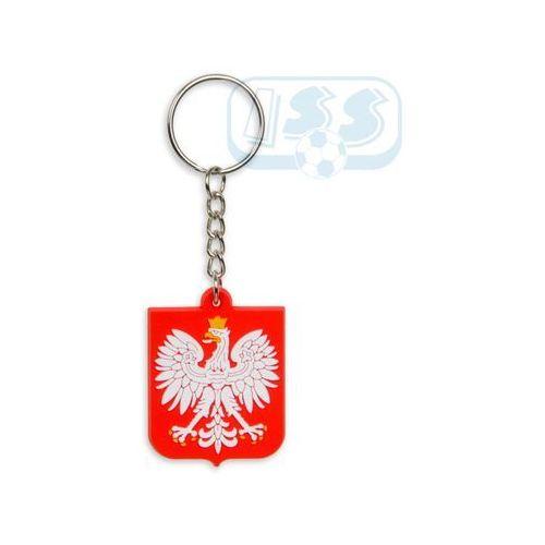 Breloki, PPOL31: Polska - brelok