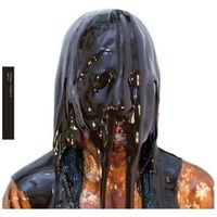 Pozostała muzyka rozrywkowa, Stridulum Ep - Zola Jesus (Płyta CD)