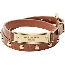Biżuteria Bransoletka Michael Kors MKJ3546710 > Gwarancja Producenta | Bezpieczne Zakupy | POLECANY SKLEP!