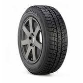 Bridgestone Blizzak WS80 225/65 R17 102 H