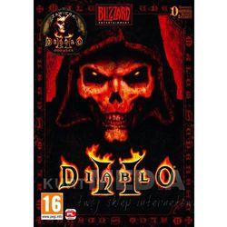 Diablo 2 Lord of Destruction (PC)