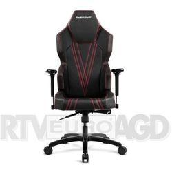 Quersus G703/XR - GEOS 703 (czarno-czerwony)