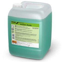 Incidin PLUS płyn do dezynfekcji powierzchni 6l