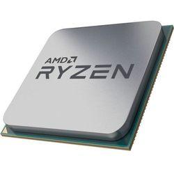 AMD Ryzen 5 2400G 3.6 GHz AM4 Radeon Vega 11 (YD2400C5FBBOX) - produkt w magazynie - szybka wysyłka!