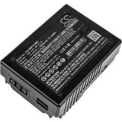 Sony PMW-400 / BP-FL75 3200mAh 47.36Wh Li-Ion 14.8V (Cameron Sino)