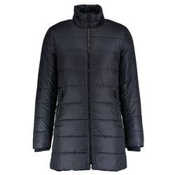 Only & Sons ONSPOWELL LONG PUFFER Krótki płaszcz dark blue